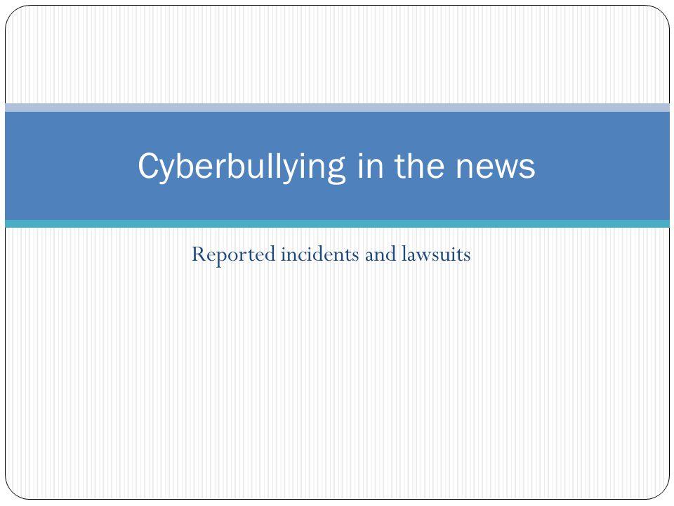 Bell v.Itawamba County School Board (N.D. Miss.; Mar.