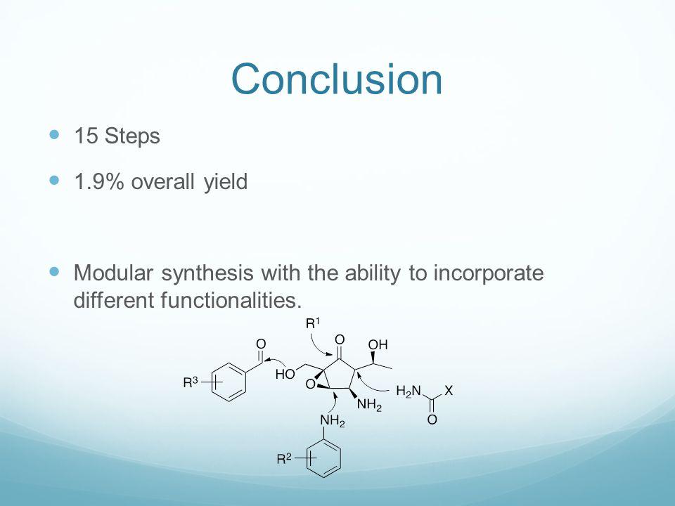 Lewis Base Catalyst for Mannich Reaction