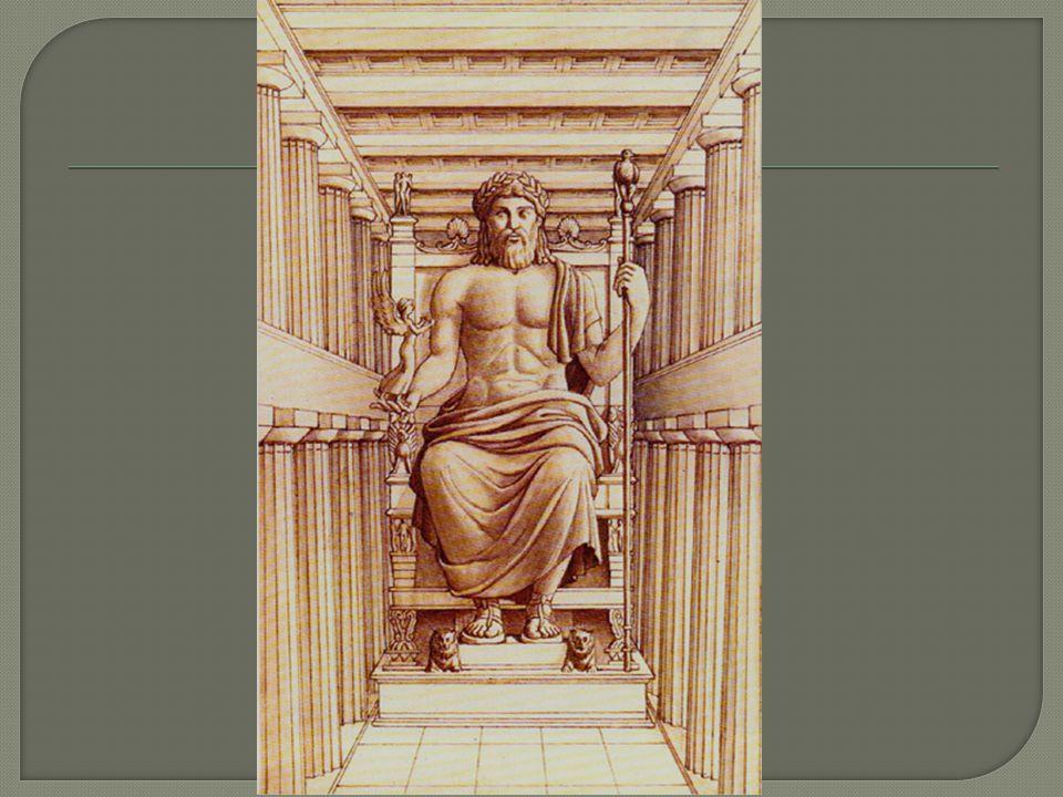  Glaucus, the son of Demylus, was a farmer.