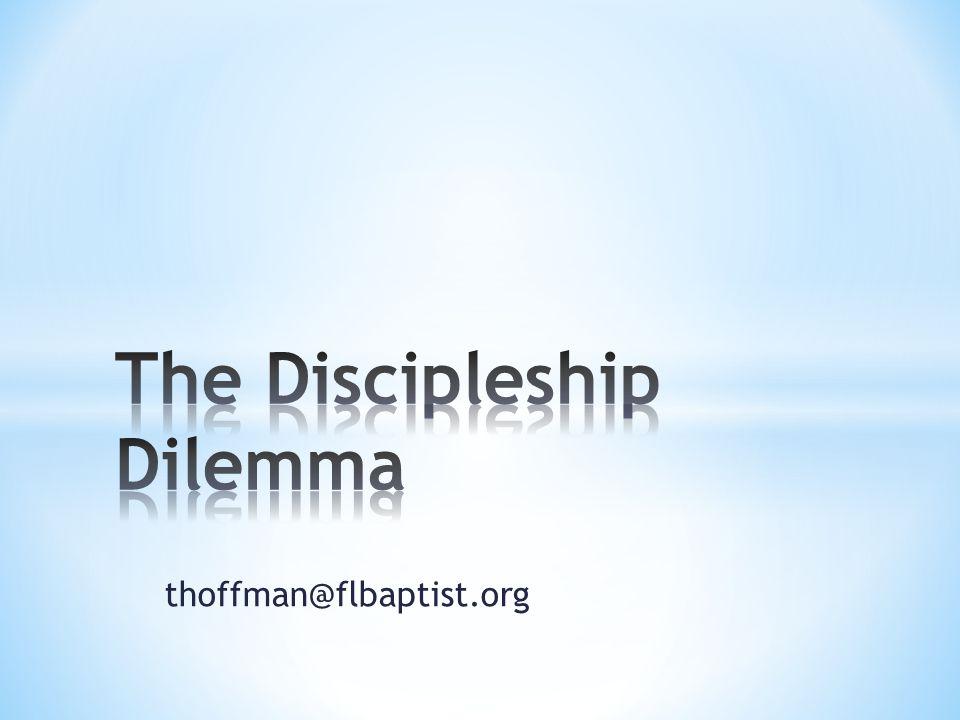 thoffman@flbaptist.org