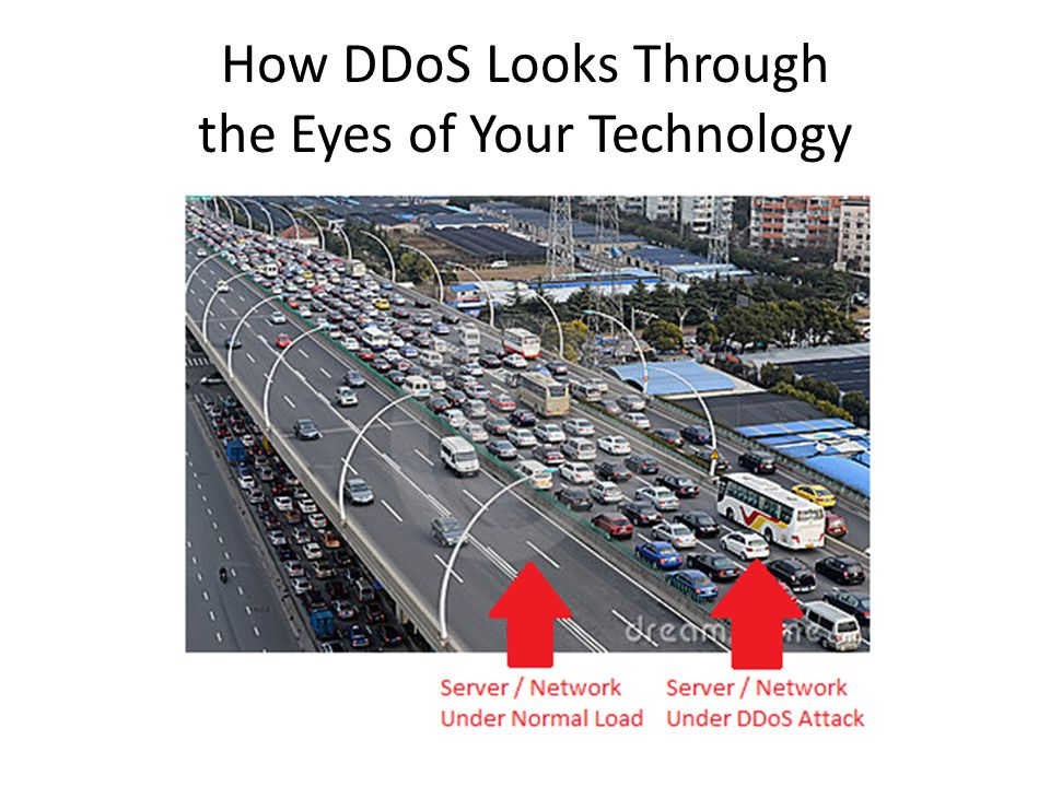 DDoS Threat is not Temporary… Thanks to the increasing availability of custom coded DDoS modules within popular malware and crimeware releases, opportunistic cybercriminals are easily developing managed DDoS for hire, also known as rent a botnet services, next to orchestrating largely under- reported DDoS extortion campaigns against financial institutions and online gambling web sites.