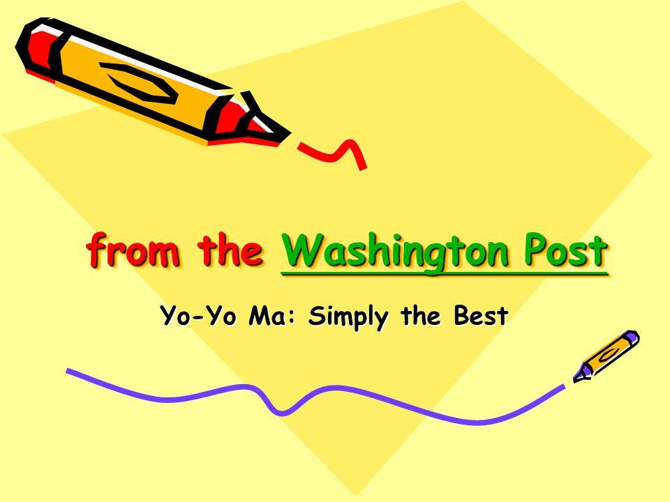 from the Washington Post from the Washington PostWashington PostWashington Post from the Washington Post from the Washington PostWashington PostWashin