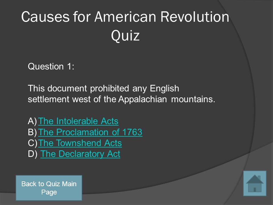 Select A Question: Q. 5 Q. 6 Q. 7 Q. 8 Q. 9 Q. 10 Q. 1 Q. 2 Q. 3 Q. 4