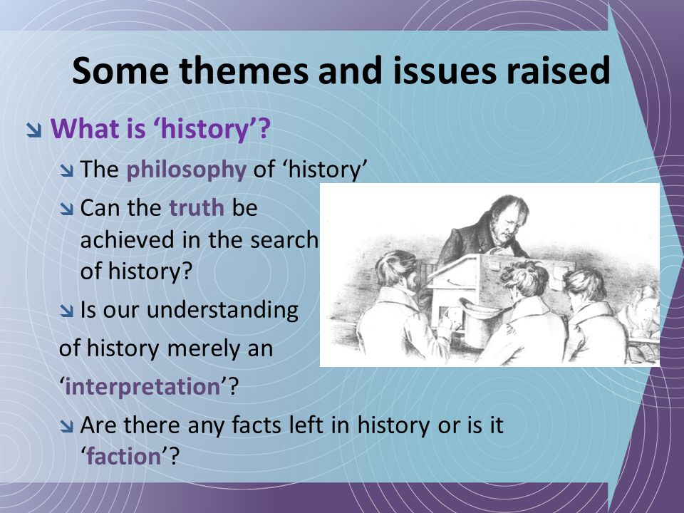 Past Project Topics  2012 student topics: MODERN HISTORY  The Bombings of Japan: Was there any alternative.