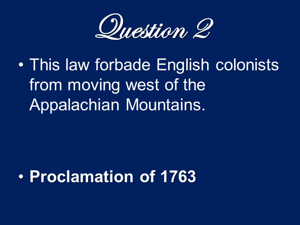 Question 23 American Revolution battle in GA; loss for Georgia as the militia and continental army failed to retake GA's capital city from British control.American Revolution battle in GA; loss for Georgia as the militia and continental army failed to retake GA's capital city from British control.