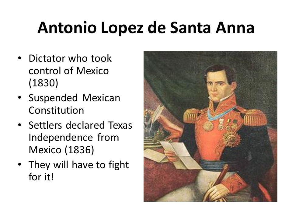 Battles – Texas Revolution El Alamo Where.