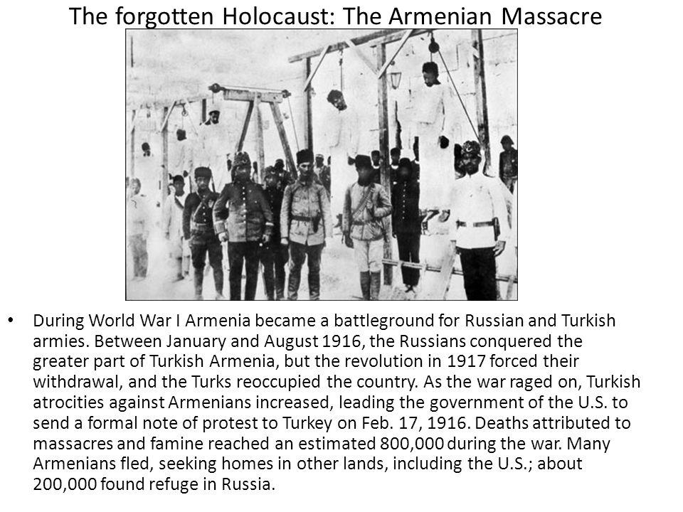 Armenian troops march through Baku, in Russia. Armenian troops march through Baku, in Russia.