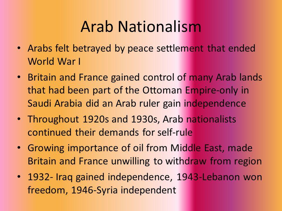 Reza Shah Pahlavi (1878-1944) Ruled Iran from 1925 to 1941.