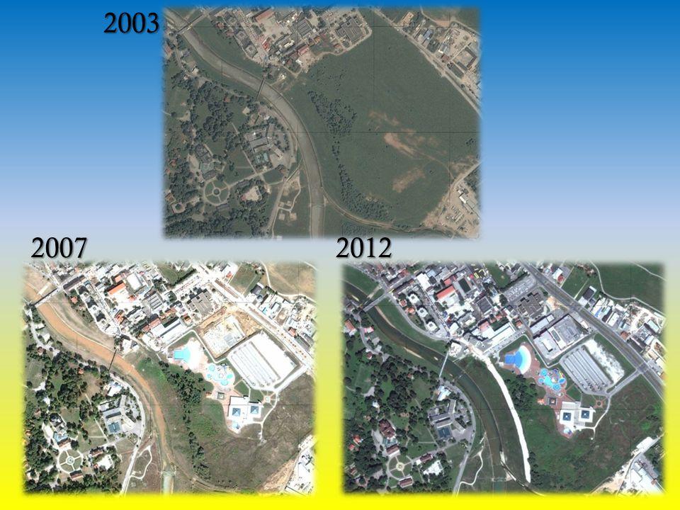 200320072012