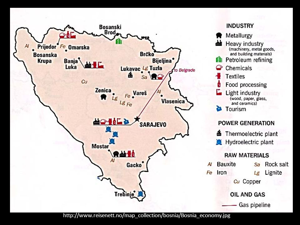 http://www.reisenett.no/map_collection/bosnia/Bosnia_economy.jpg