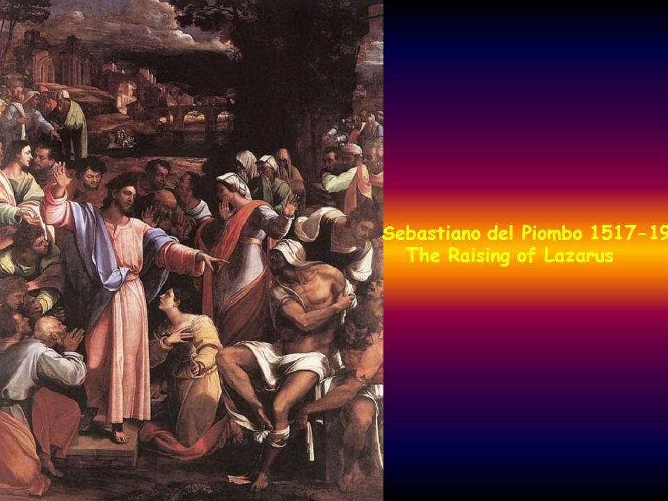 Pompeo Batoni - Susanna and the Elders