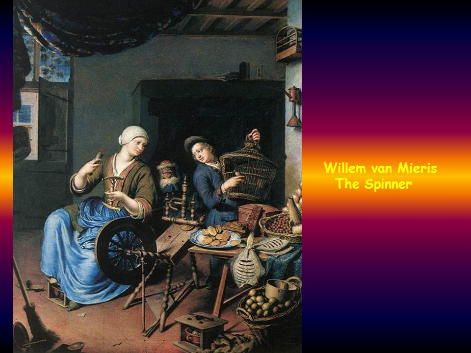 Sebastiano del Piombo, 1511-12 - Death of Adon