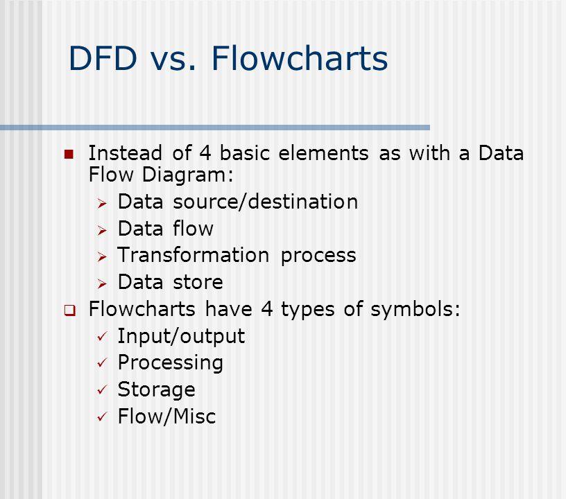 FLOW AND MISCELLANEOUS SYMBOLS File Represents a file of documents that are manually stored and retrieved.