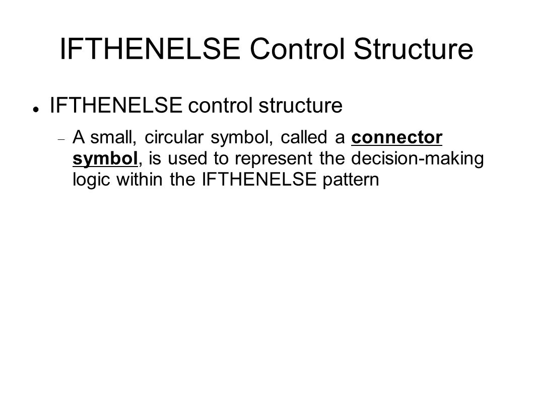 Chapter 4 DOWHILE Control Structure—Counter- Controlled Loops © 2008 Pearson Education Inc., Upper Saddle River, NJ.