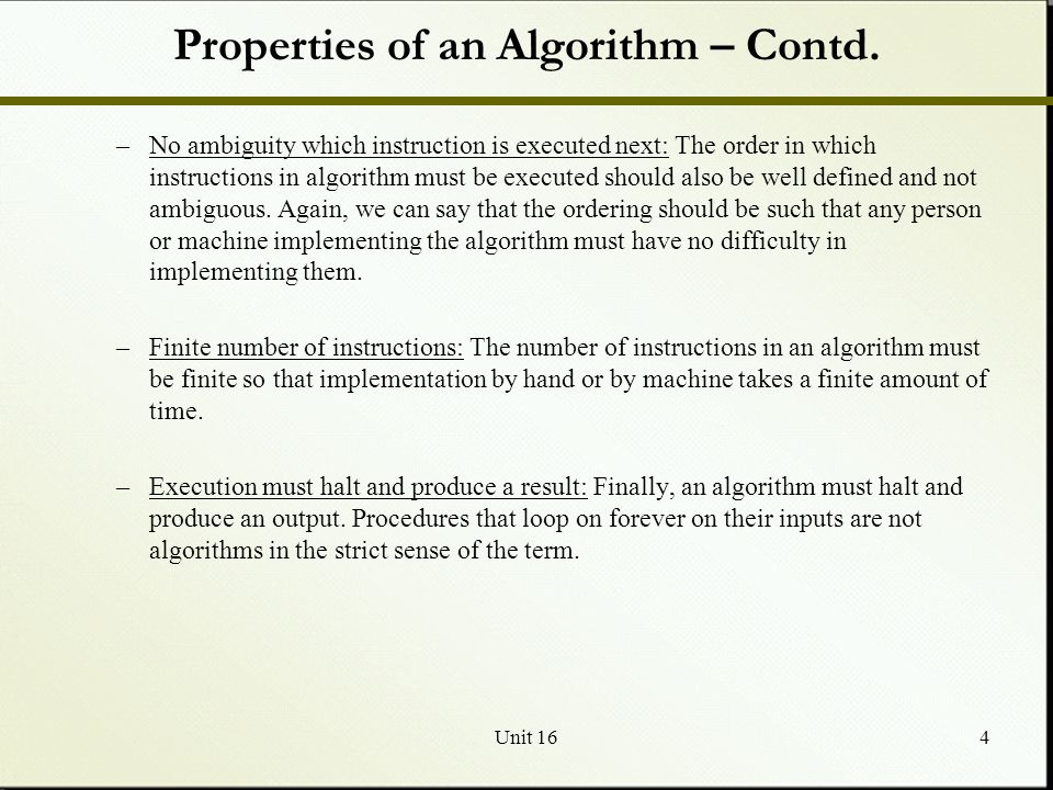 Unit 165 Representation of Algorithms Pseudocode (Pseudo = not real; false, Code = Program fragment) is a generic way of describing an algorithm using the conventions of programming languages, without using language-specific syntax.algorithmprogramming languages Pseudocode generally does not actually use the syntax of any particular language There is no systematic standard form, although any particular writer will generally borrow the appearance of a particular language.