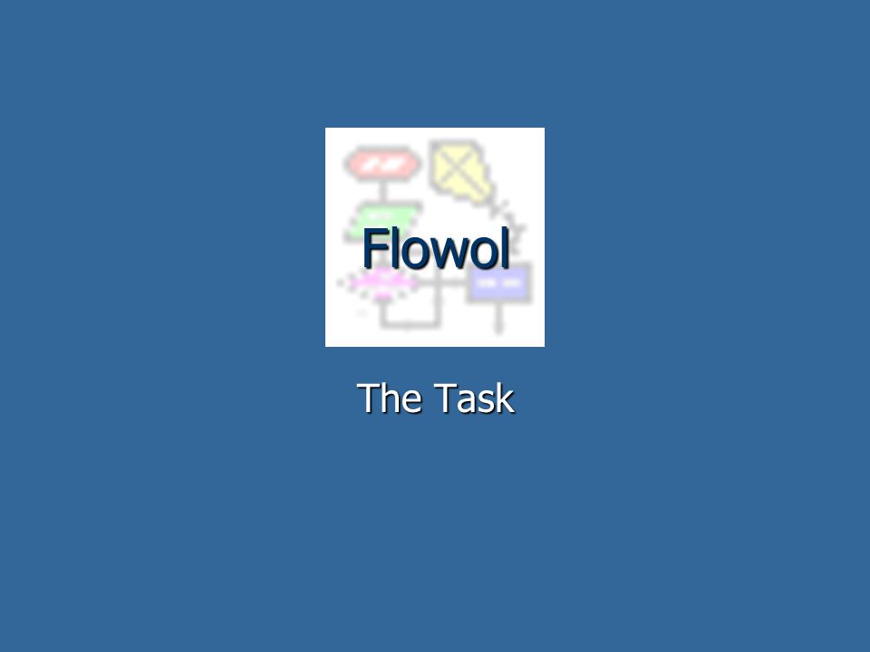 Planning Flowcharts Start Is light less than 50.