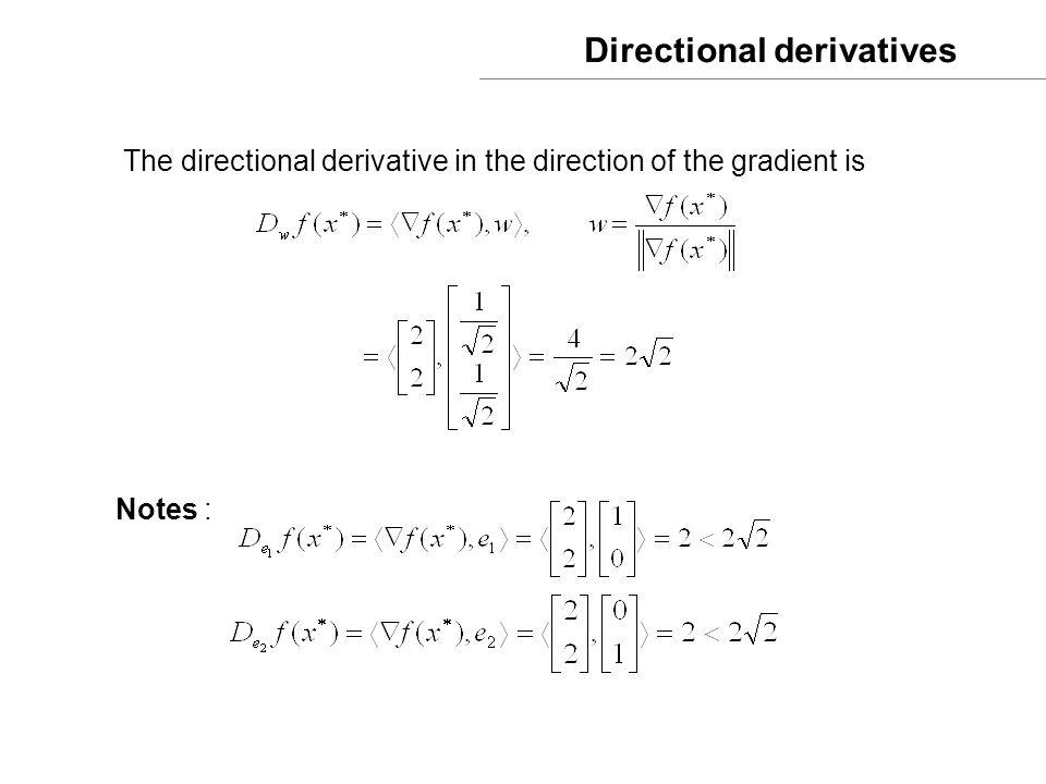 (4)Region elimination methods Assume g(α) is convex over [a,b] i.e.
