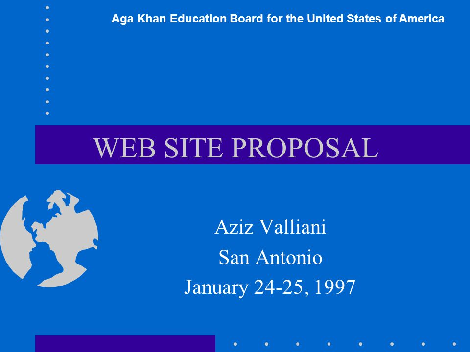 WEB SITE FLOWCHART HOME PAGE CONTACT INFORMATION CORE AREAS EDUCATION SERVICES EXCELLENCE LIFELONG LEARNING PARENT INVOLVEMENT PROGRAMS SERVICES FEEDBACK