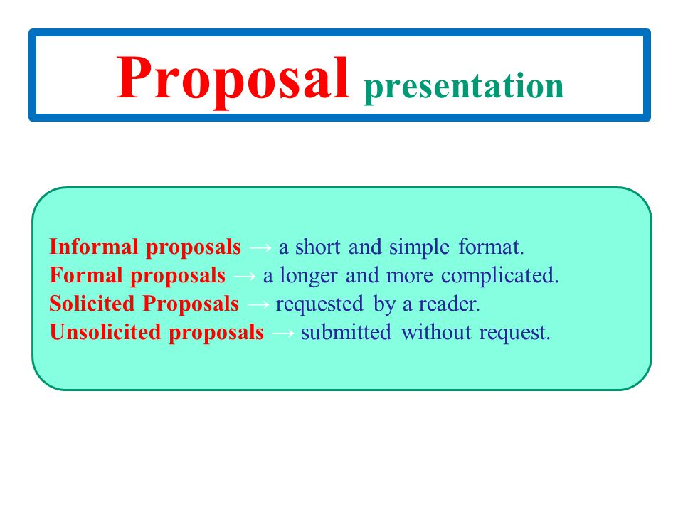 Model 10--1 Letter proposal Pfeiffer Technical Writing, 5ed.