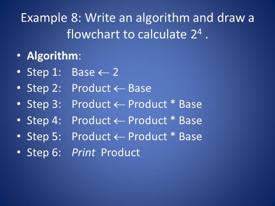 Flowchart START Product  Base Print Product STOP Product  Product * Base Base  2