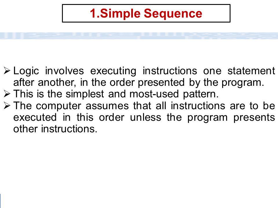 CC111 Lec#6 : Flow Charts 39 Stop .A > B Start No Read A, B, C .