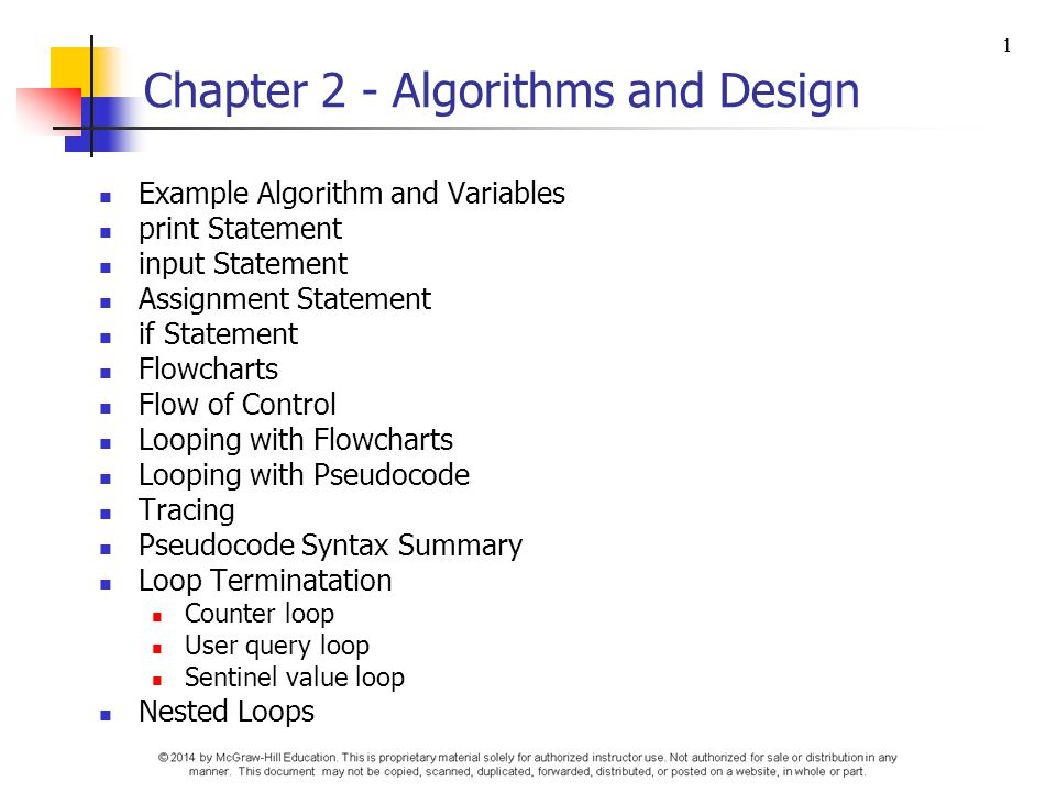 Pseudocode Summary print Use quotes to surround strings.