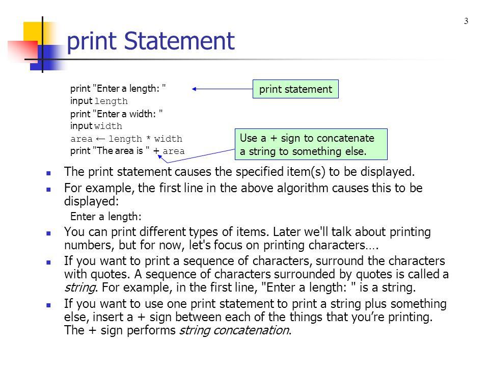 Flowcharts Flowchart = a pictorial representation of a program s logic.