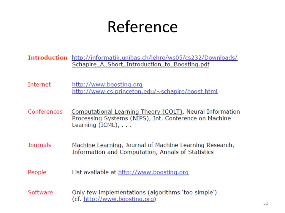 Reference 62