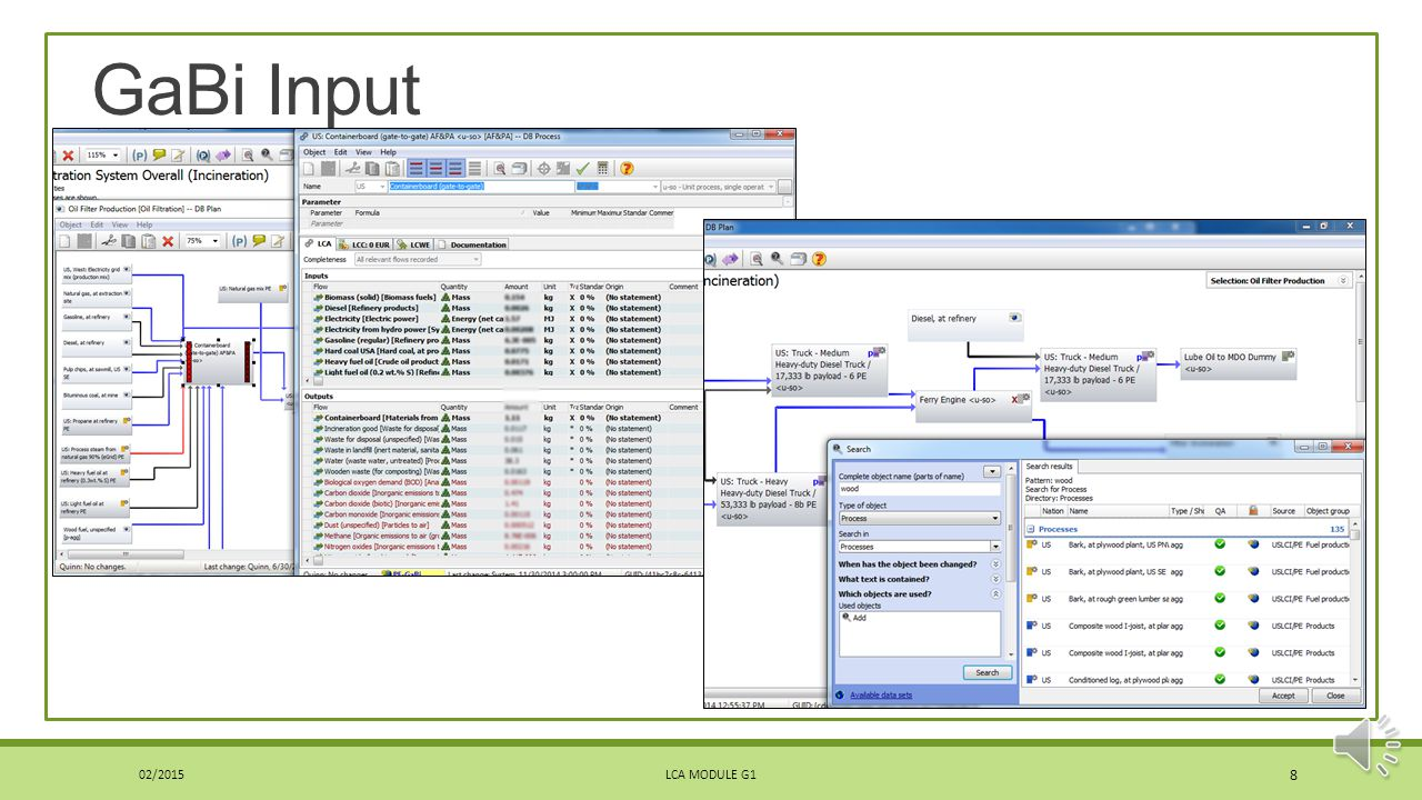 Correct.Quantis Suite is the only tool covered that operates as a web-based tool.