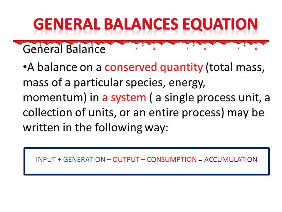 Example 4.6-2