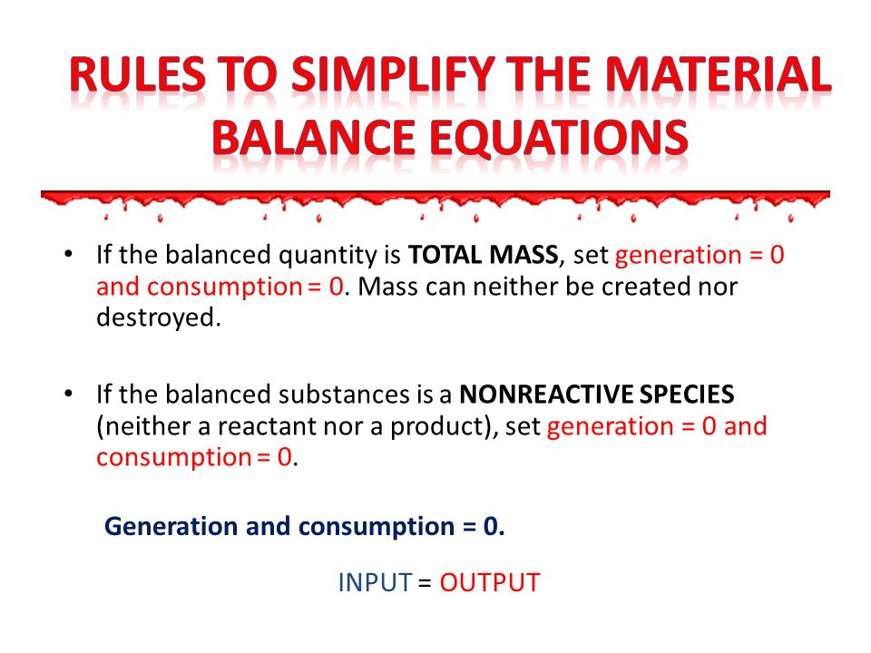 In real chemical industries, more than one unit processes exist such as a separation unit after reactor and so on.