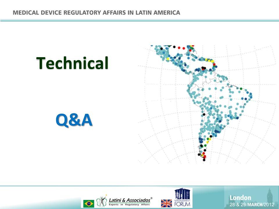 Technical Concepts Q&A