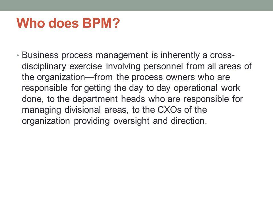 Choosing suitable BPM Platform or developing one Oracle BPMIBM BPM Microsoft SharePoint BPM Intalio BPM (open source) JBoss (open source) Developed BPM