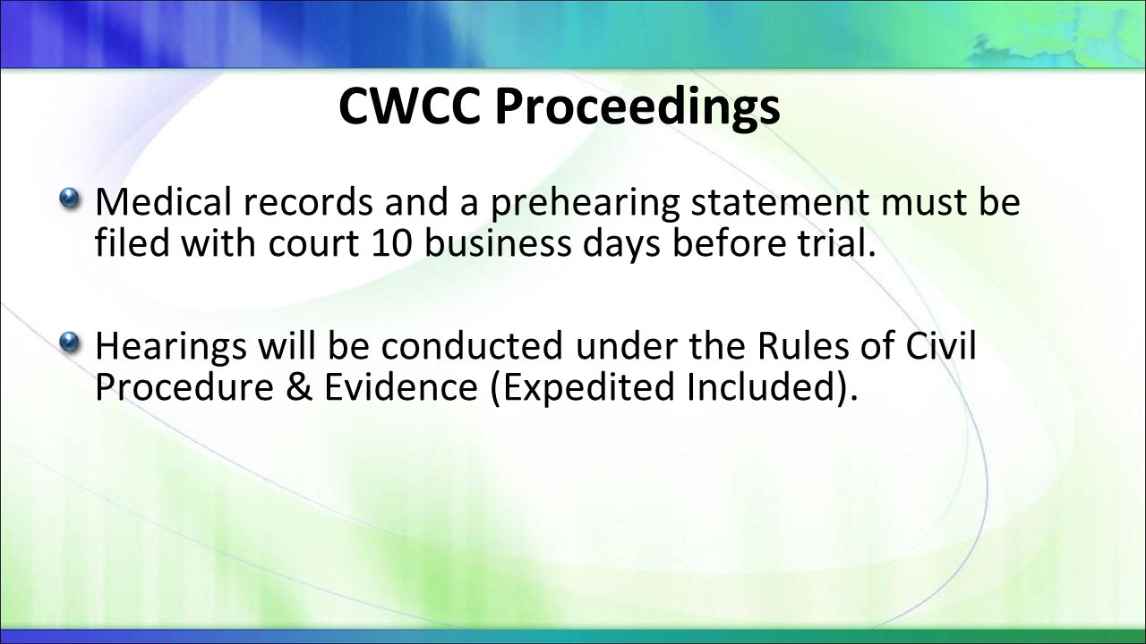 Any compensation order issued by a WC judge shall become final and appealable to the Supreme Court after thirty calendar days unless an appeal is filed with the Board of Appeals.