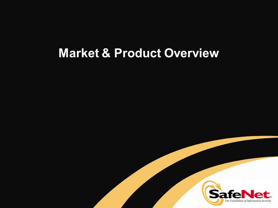 SafeNet ViewPIN+ Proven SafeNet ViewPIN+ has been used by Egg for the last 4 years.