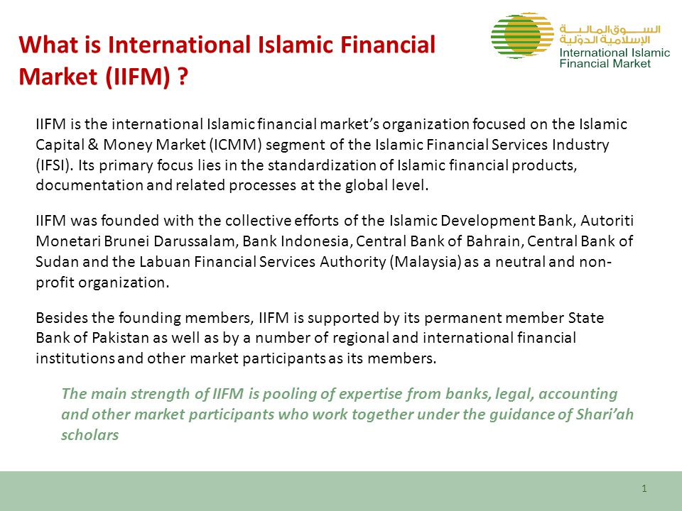 Overview & Trends in the Global Sukuk Market Sukuk Trends – Impact Due To Downturn International Sukuk Issuance  2007 - $ 13.8 billion  2008 - $ 2.15 billion  2009 - $ 7.5 billion  2010 - $ 2.7 billion  2011 - $ 10.3 billion 12 SOURCE: IIFM SUKUK ISSUANCE DATABASE
