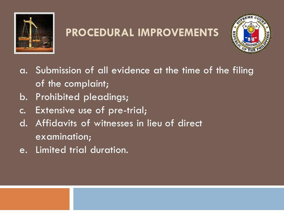 NEW REMEDIAL MEASURES  Environmental Protection Order  Writ of Kalikasan  Writ of Continuing Mandamus  Consent Decree