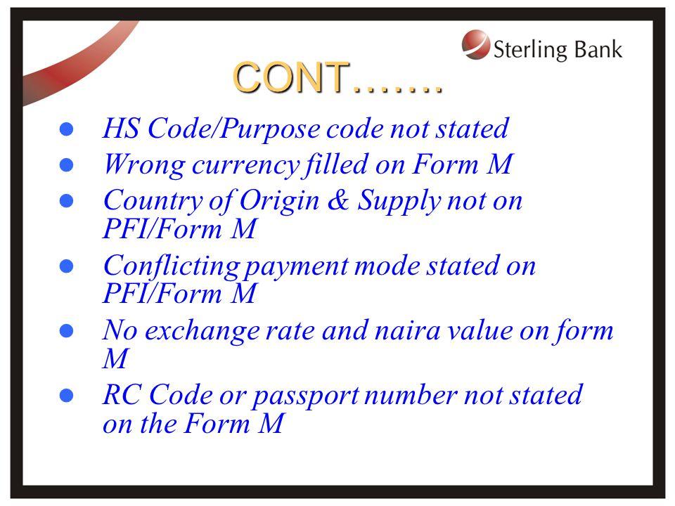PORT FAST TRACK BANK GUARANTEE Customs Bond Customs Indemnity