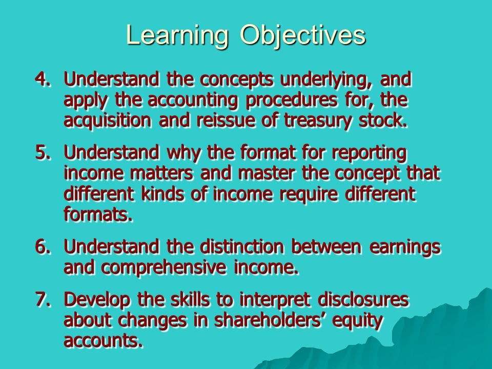 How to Record Non-Cash Dividends b.Property dividends -- dividends paid in assets other than cash.