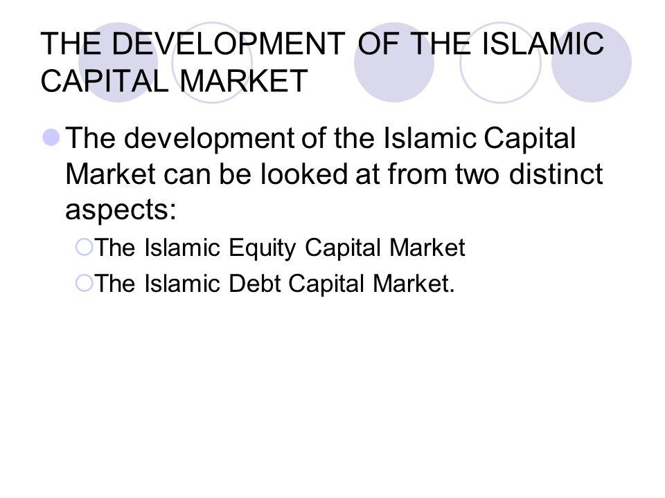THE PRINCIPLES IN THE ISSUANCE OF ISLAMIC BON Approved Syariah Concepts & Principles Primary funding principles Bai` Bithaman Ajil (BBA) [Deferred-Payment Sale] Bai` Inah [Sale with Immediate Repurchase] Bai Istijrar [Supply Sale] Bai` Salam [Advance Purchase] Bai Wafa [Sale and Repurchase] Ijarah [Leasing] Ijarah Thumma Bai [Lease to Purchase] Istisna` [Purchase Order] Mudharabah [Profit-Sharing] Murabahah [Cost-Plus Sale] Musyarakah [Profit and Loss-Sharing] Qardh Hasan [Benevolent Loan]