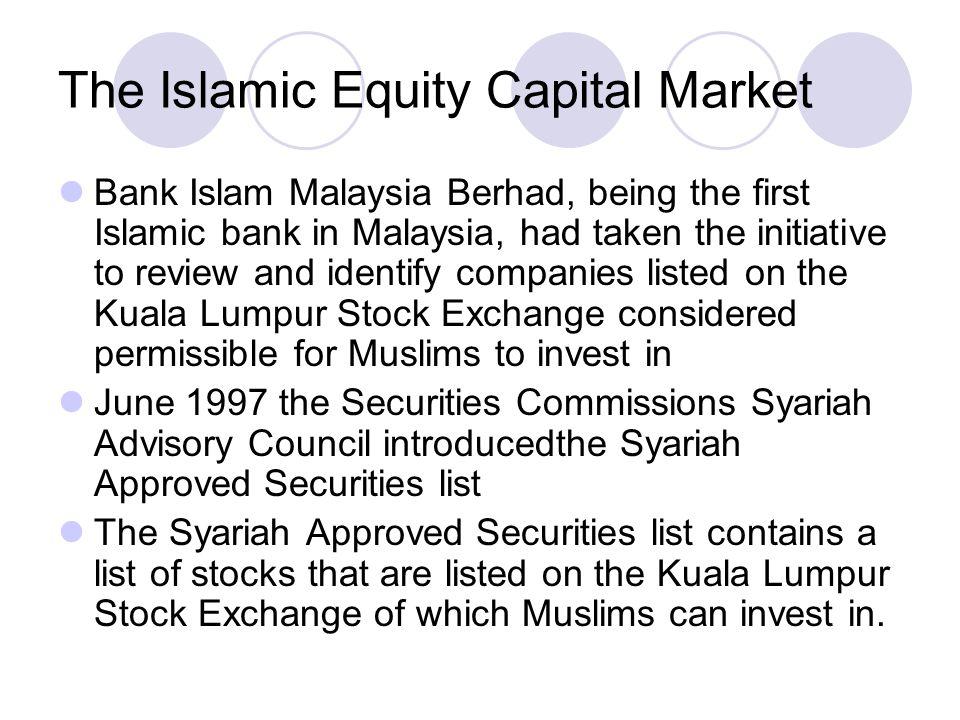 THE PRINCIPLES IN THE ISSUANCE OF ISLAMIC BON Supplementary concepts and principles Bai` Dayn [Debt Trading] Bai` Muzayadah [Open-Bidding Trading] Kafalah [Guarantee] Hak Tamalluk [Ownership Right] Hibah [Gift] Hiwalah [Remittance] Ibra' [Rebate] Ittifaq Dhimni [Pre-Agreed Contract] Rahnu [Collateral] Sukuk [Securities] Ujrah [Fee] Wakalah [Agency]