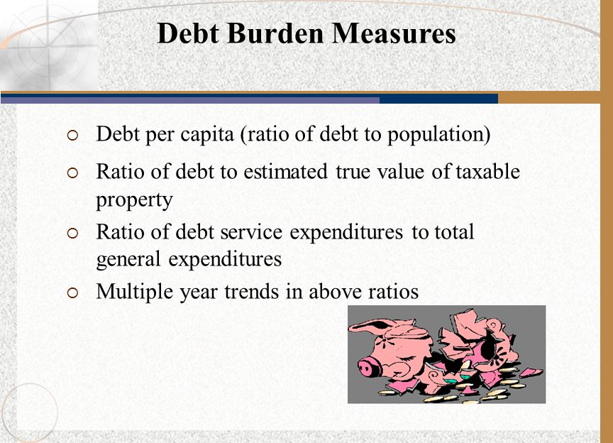 Assuming old bonds are retired shortly after issue of refunding bonds Debt Service Fund:Dr.Cr.