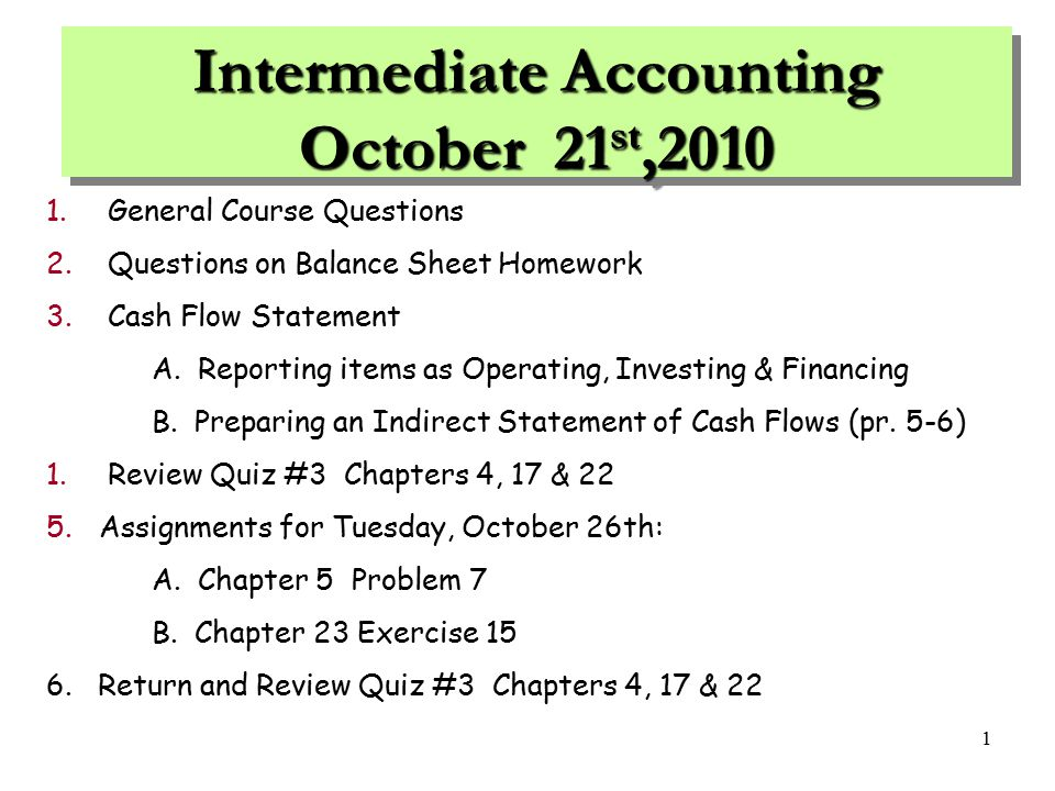 E23-6: KRC Company's financial statements for the year ended December 31, 2010, contained the following condensed information.