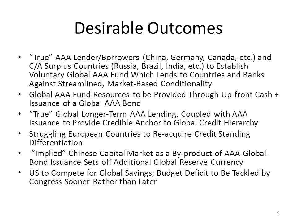 Greenspan's Expansionary Mon.