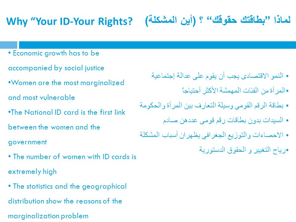 Awarness & Public Outreach  Toolkit and game for illiterate women promoting women's citizenship rights.
