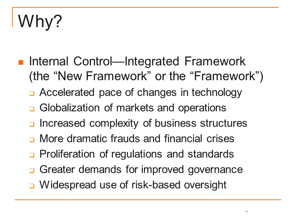 NIST's Cybersecurity, cont'd.