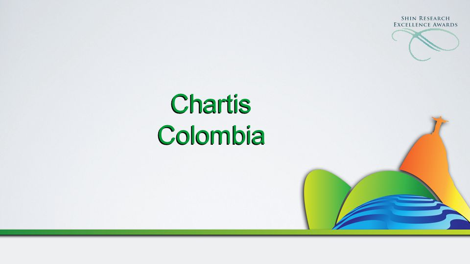 Chartis Colombia