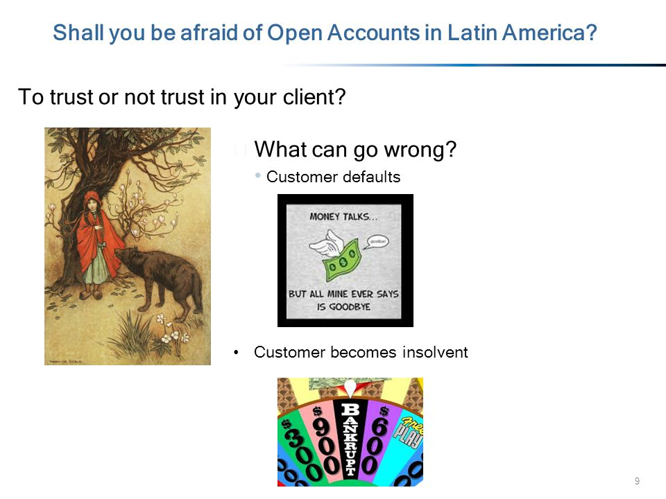 20 ©The Alta Group 2014 Mexico Key Issues