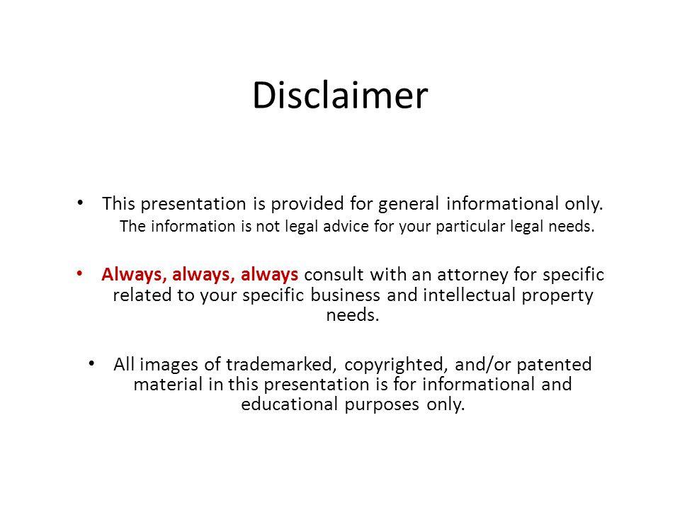 America Invents Act Supplemental examination: Supplemental examination is not a Re-examination.