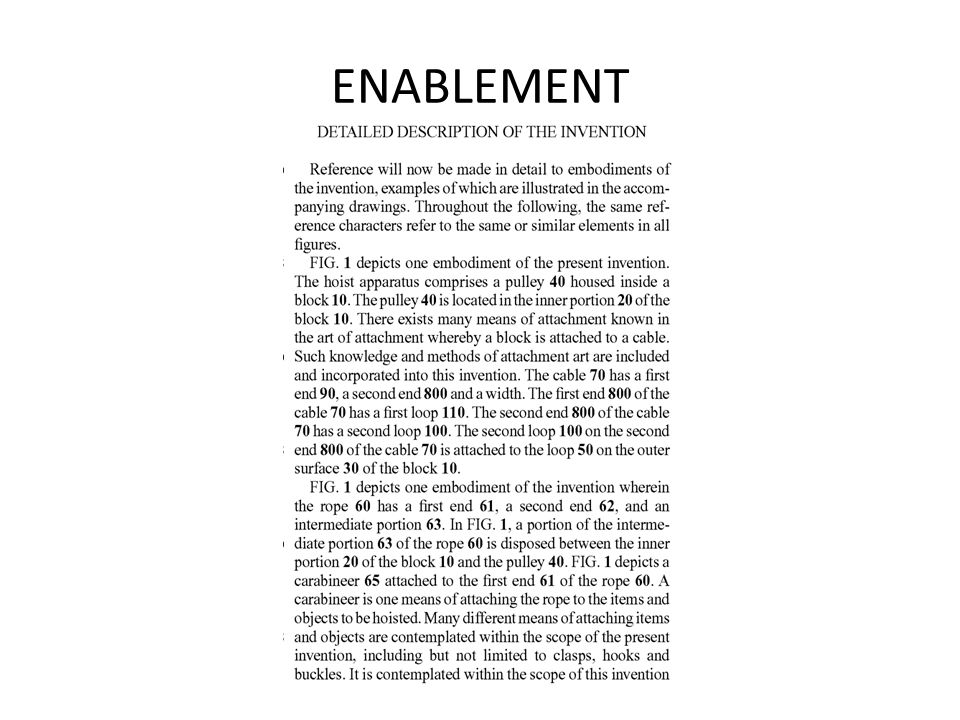 AIA Assignee prosecution: Inventors can assign (e.g.